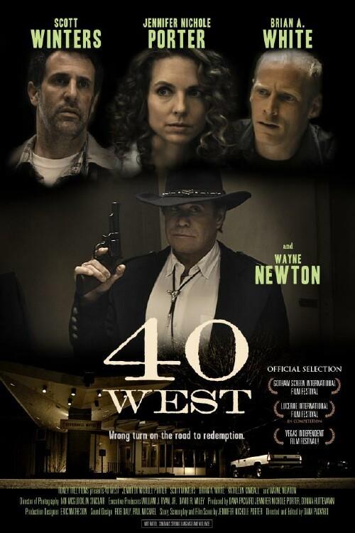 40west-DVD-cover.jpg