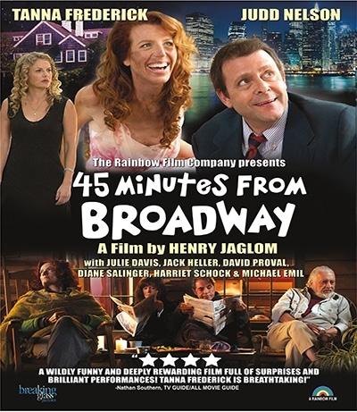 45-Minutes-to-Broadway.jpg