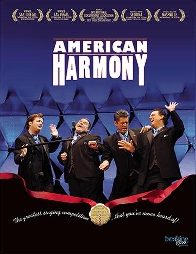American_Harmony.jpg