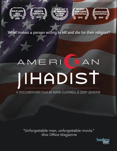 American_Jihadist.jpg