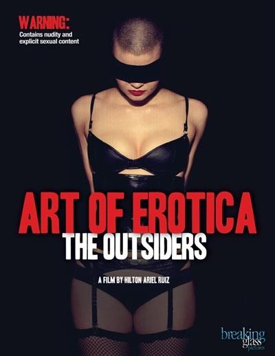 Art_of_Erotica-_The_Outsiders.jpg