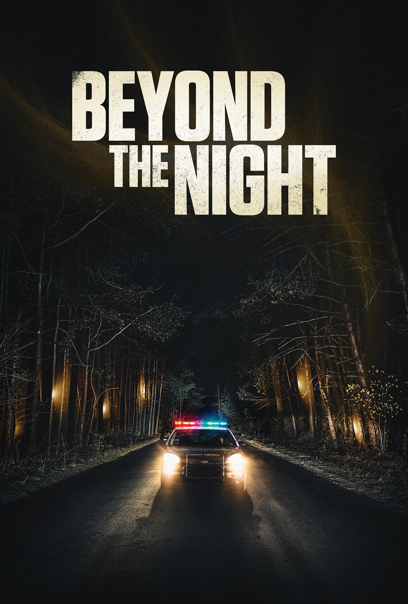 BeyondTheNight_KA_r3_1.jpg