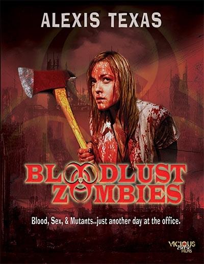 Bloodlust_Zombies.jpg