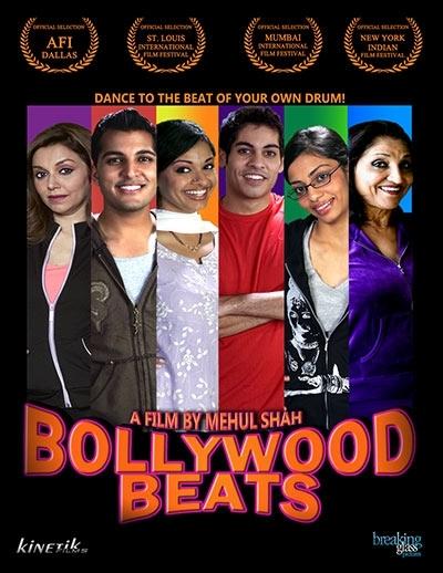Bollywood_Beats.jpg