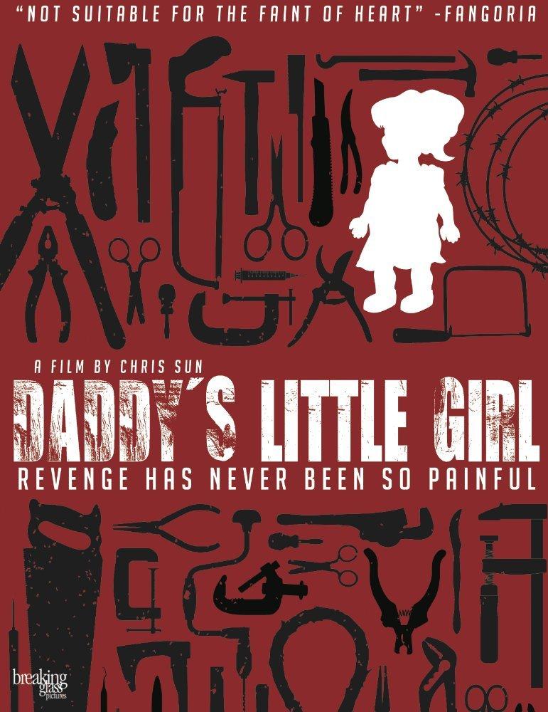Daddys_Little_Girl.jpg