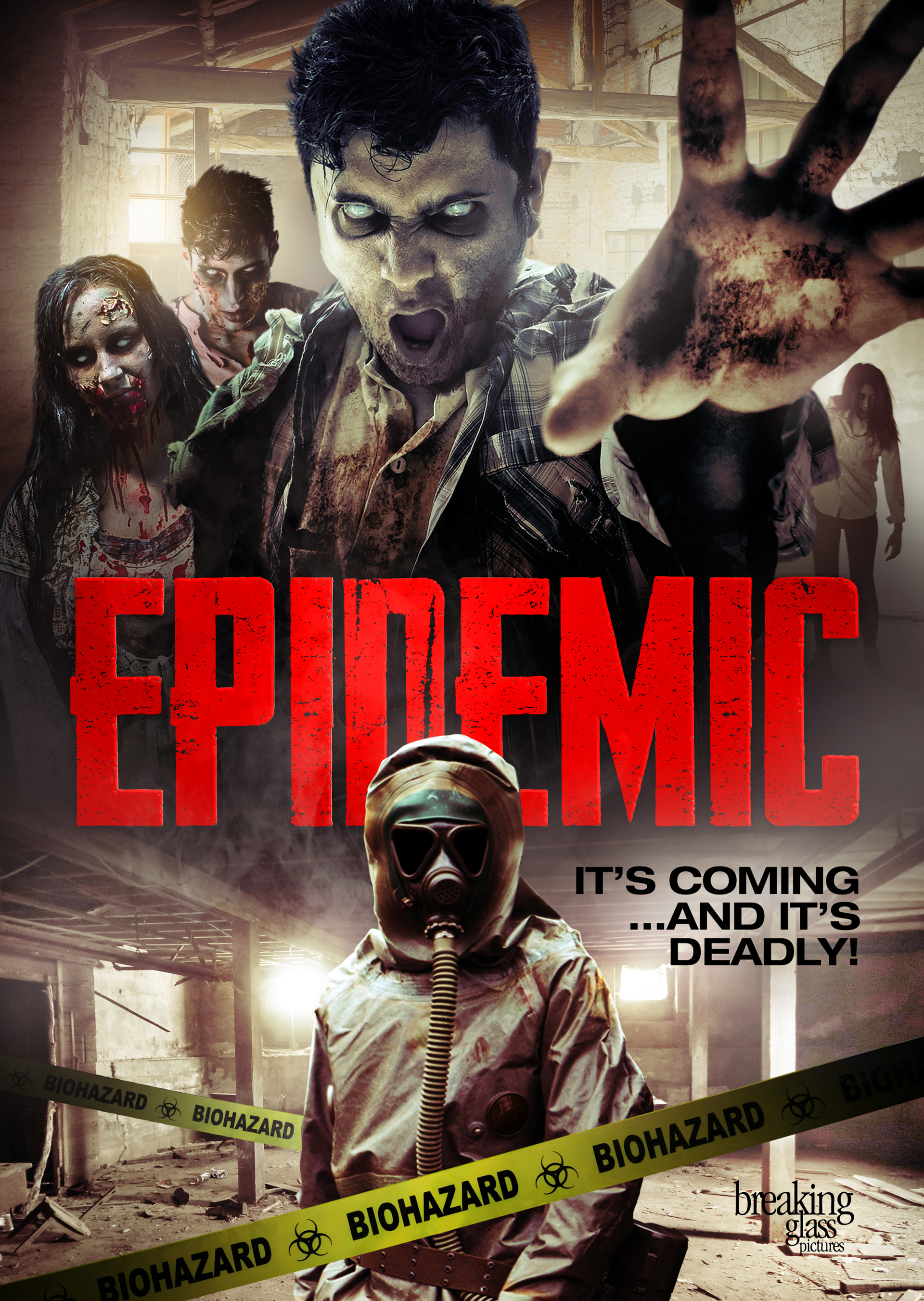 Epidemic_KA_Final_Logo.jpg?1533495221