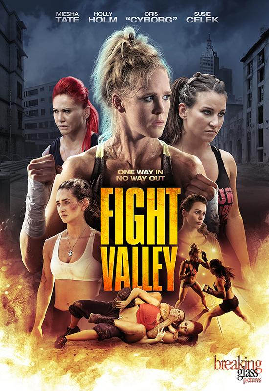 Fight_Valley.jpg