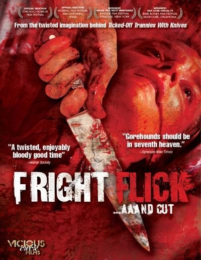 Fright_Flick.jpg