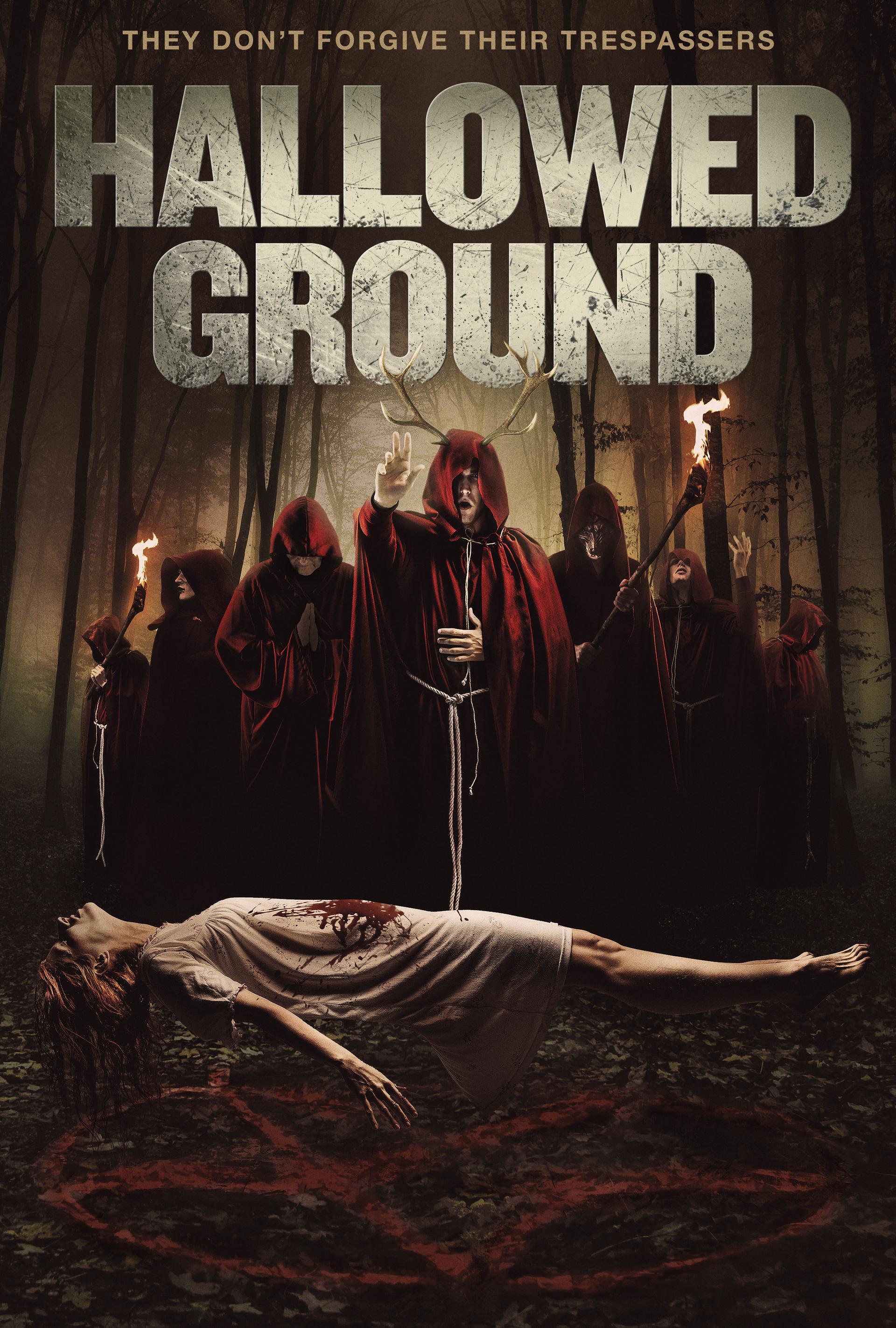 Hallowed_Ground_KA_DVD_Final.jpg