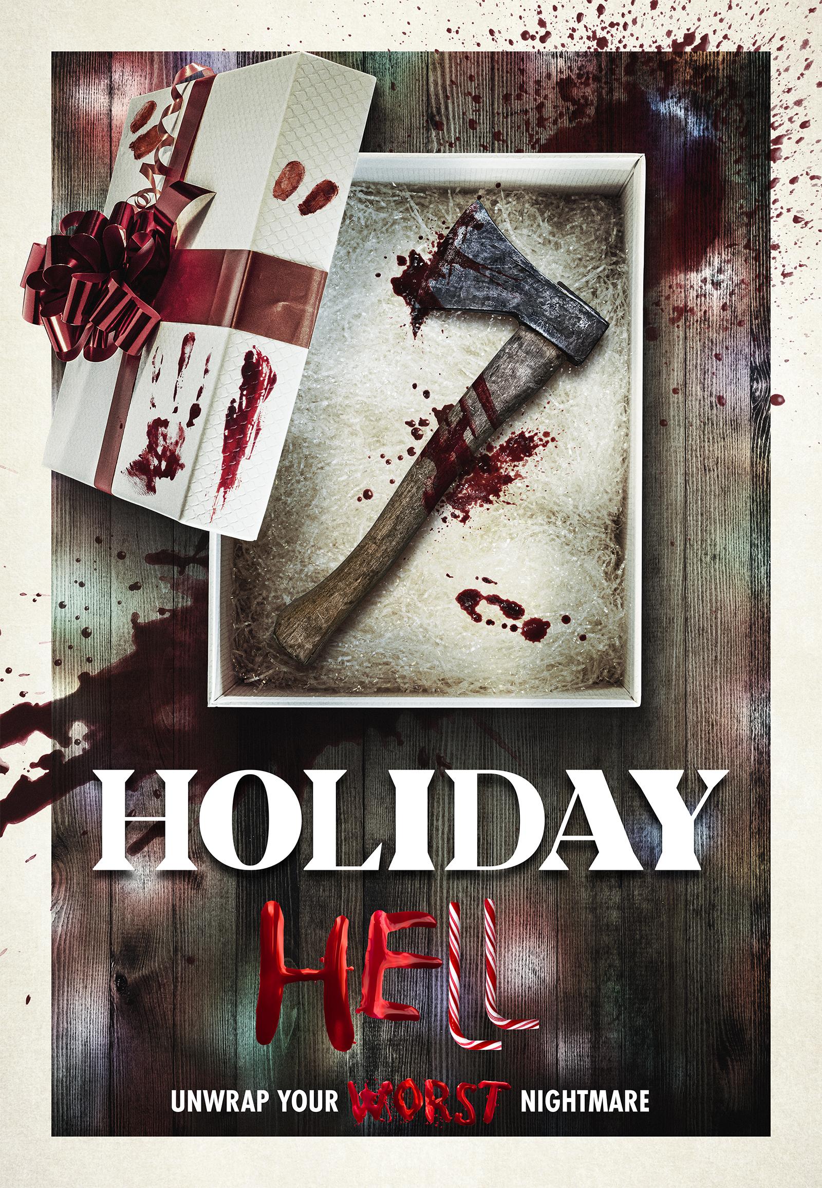 Holiday_Hell_FINAL_1.jpg?1563298164