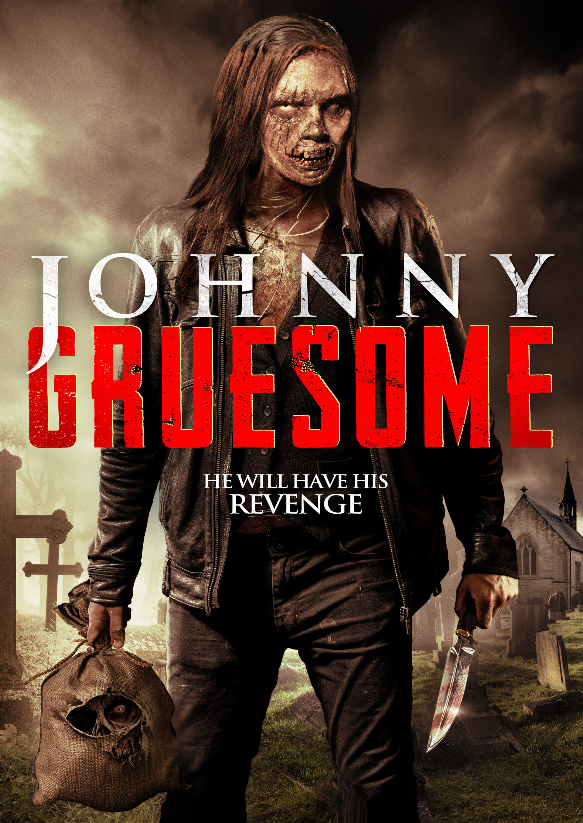JOHNNY_GRUESOME-KEY_ART-FLAT.jpg