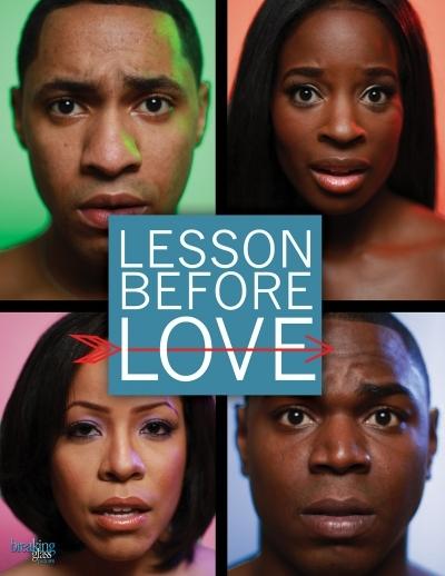 Lesson_Before_Love.jpg