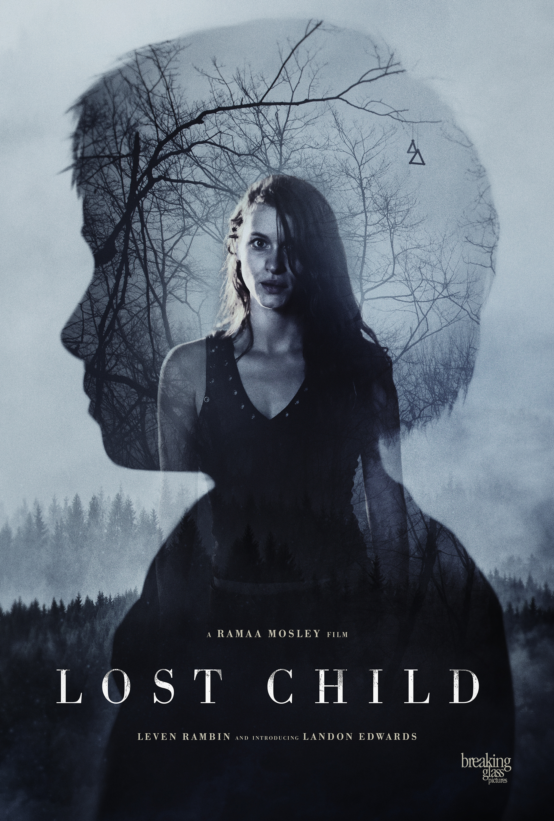 LostChild_KA_Logo.jpg?1531943074