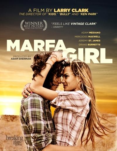 Marfa-Girl.jpg