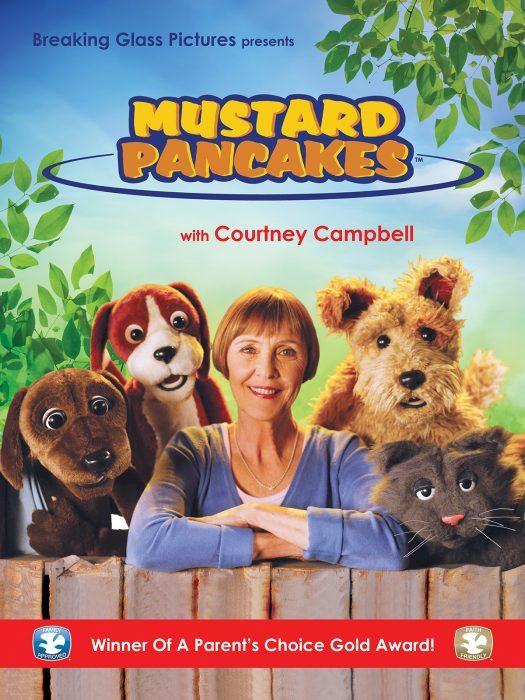 MustardPancakes_Amazon_1200x1600-525x700.jpg