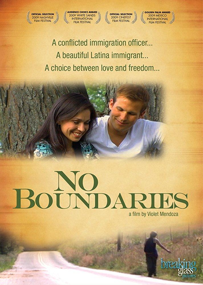 No_Boundaries.jpg