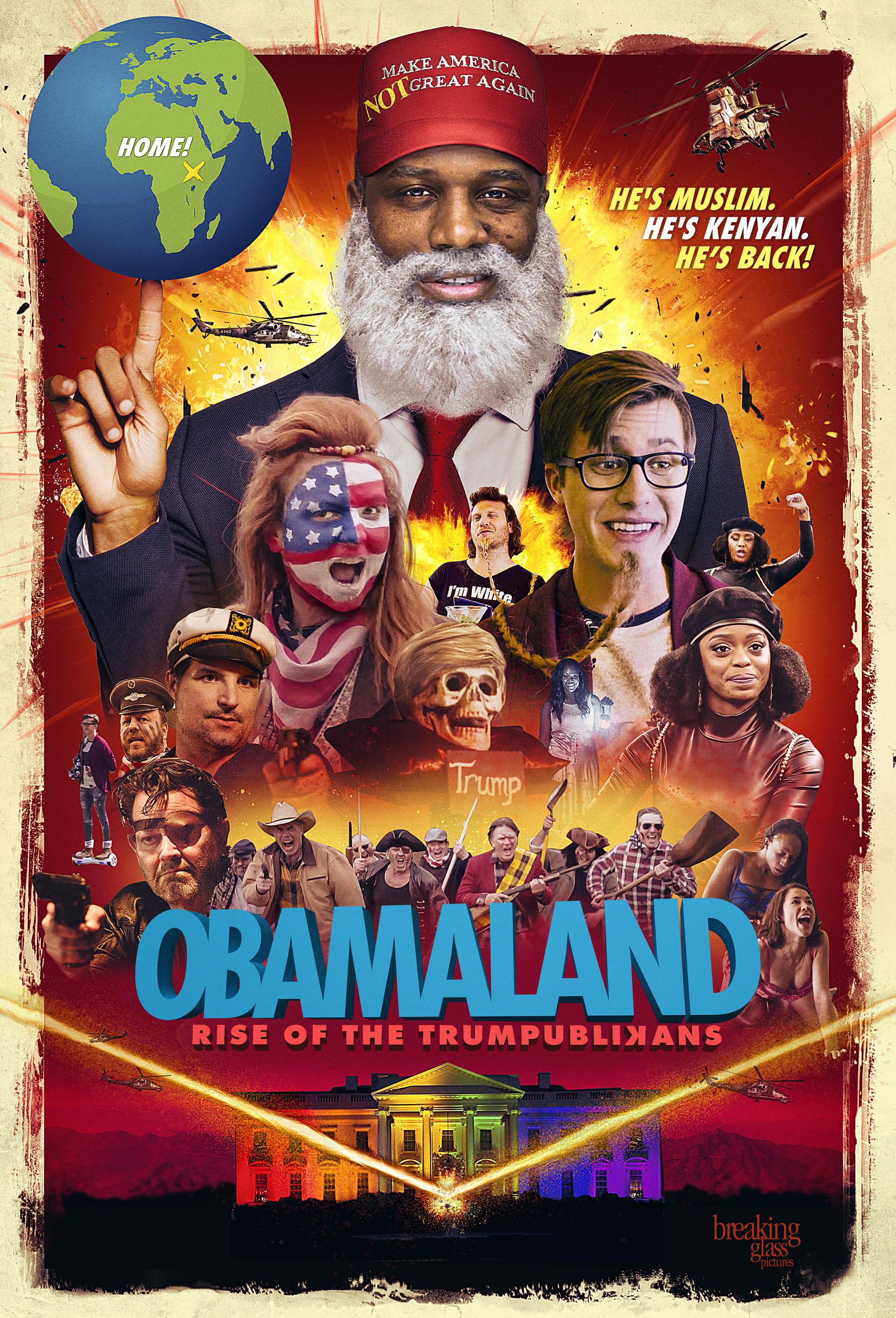 Obamaland_KA_Final_Logo.jpg?1539634731
