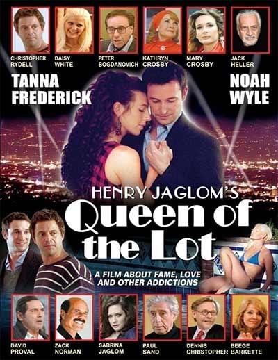 Queen-of-The-Lot.jpg