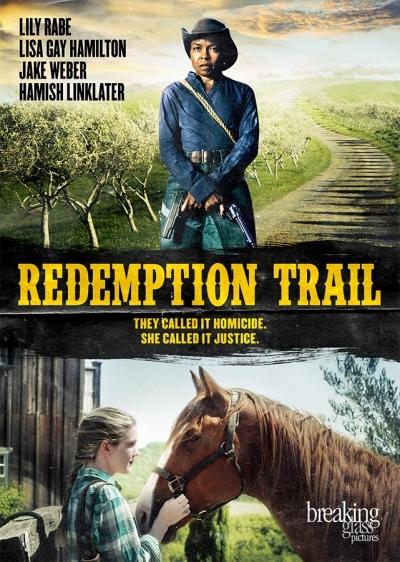 Redemtion_Trail.jpg