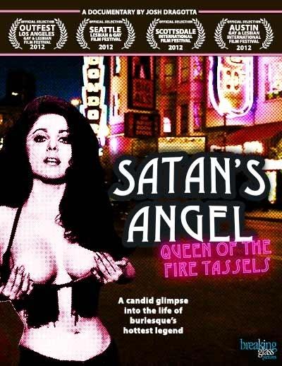 Satans_Angel-_Queen_of_the_Fire_Tassels.jpg