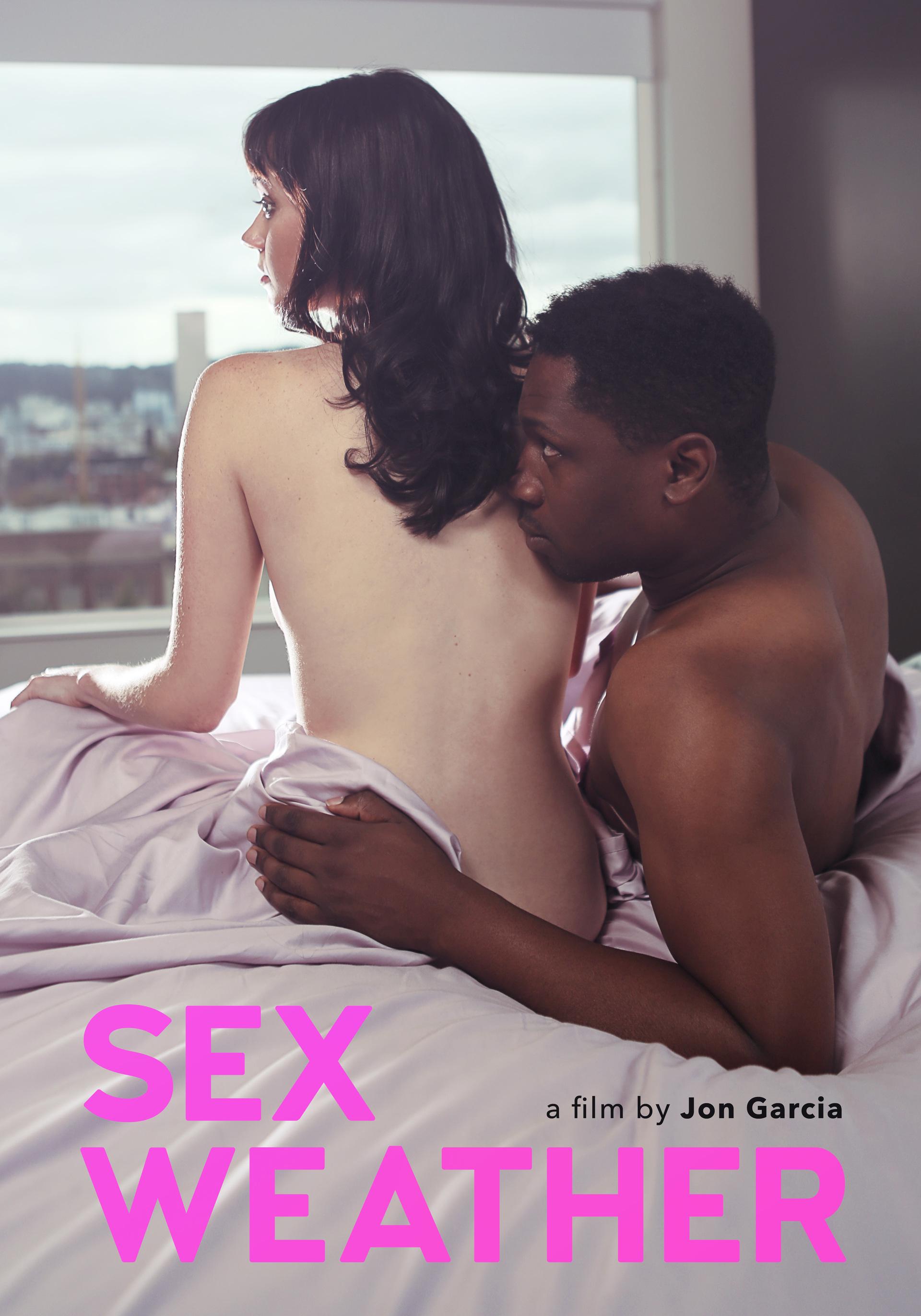 SexWeather_KA_Final.jpg?1540431501