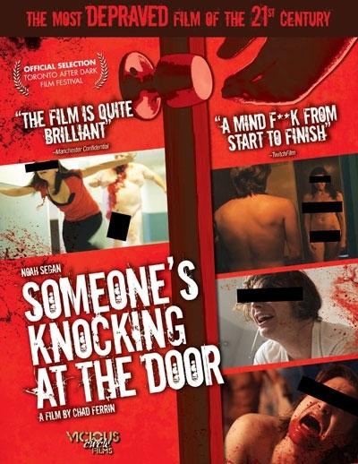 Someones_Knocking_at_the_Door.jpg