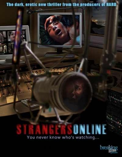 Strangers_Online.jpg