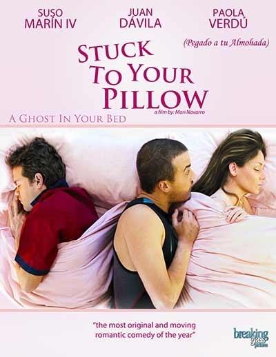 Stuck_To_Your_Pillow.jpg