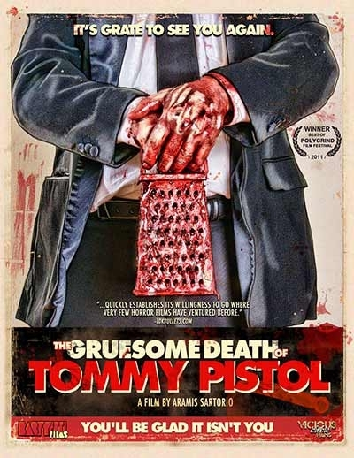 The_Gruesome_Death_of_Tommy_Pistol.jpg