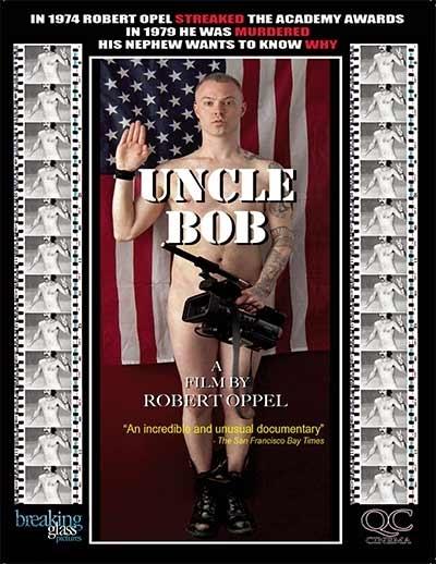Uncle_Bob.jpg