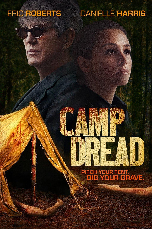 camp_dread.jpg