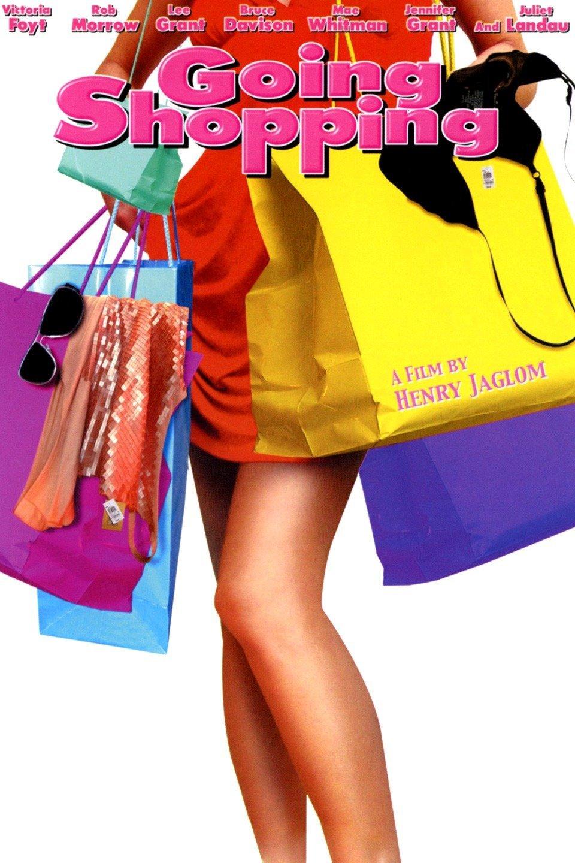 going_shopping.jpg