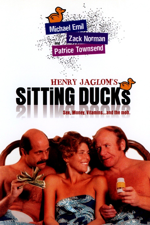 sitting_ducks.jpg