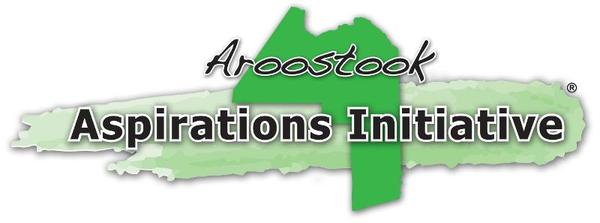 Aroostook Aspirations Initiative