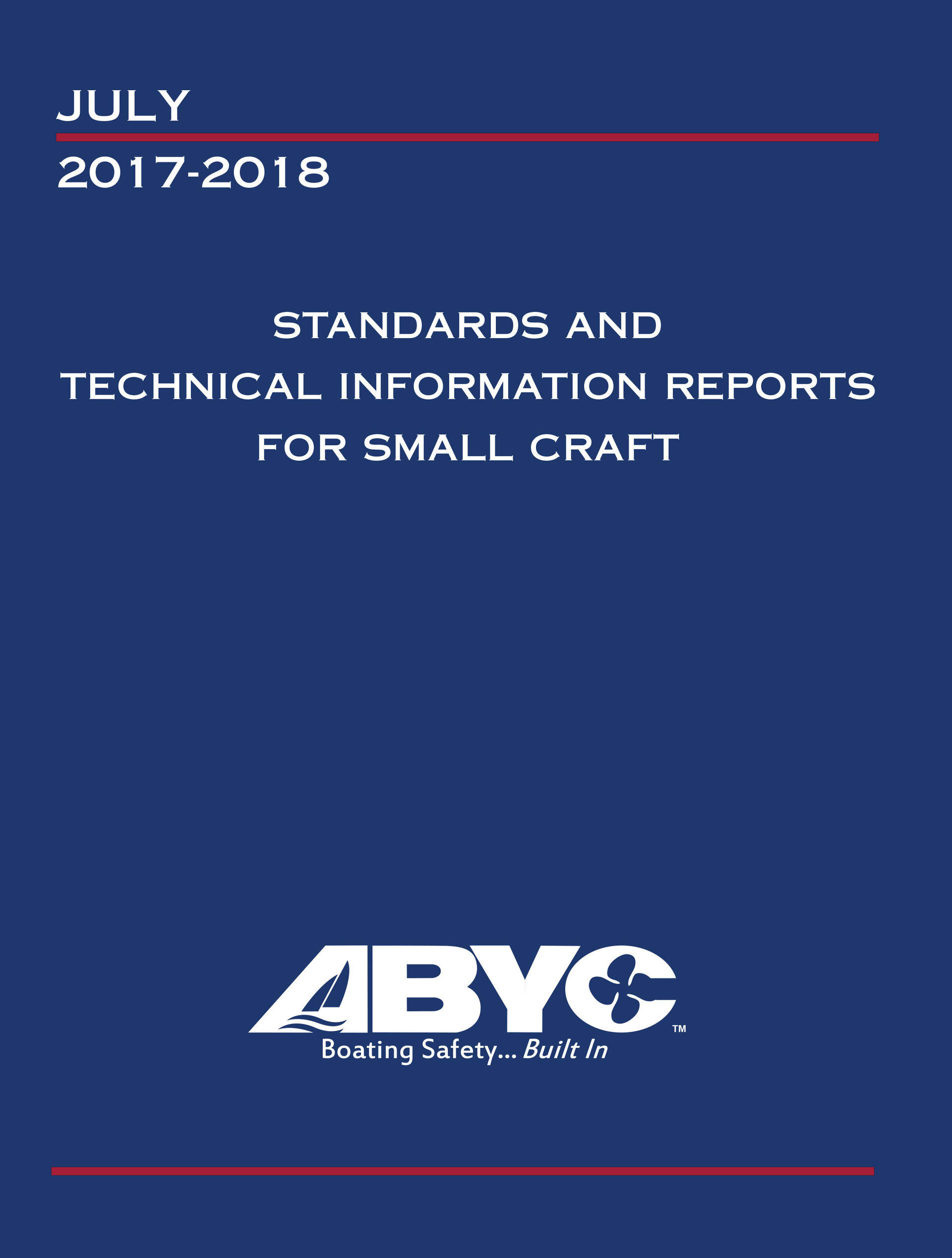 Abyc wiring standards books diy enthusiasts wiring diagrams dlhardware rh dnl com abyc color code marine wiring greentooth Images