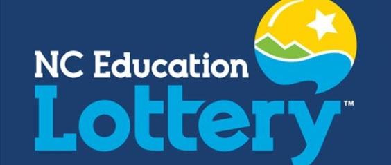 NC Education Lottery Logo