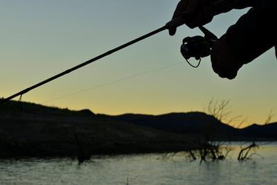 Arizona trout fishing fishazblog for Best fishing in arizona