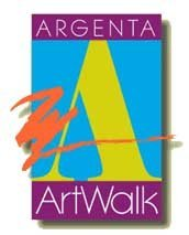 3rd Friday Argenta Art Walk Features Walkable Galleries