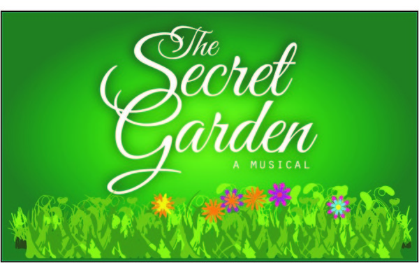 "Argenta Arts Foundation Night at The Theater- ""The Secret Garden"" February 23rd"