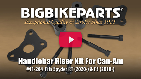 41-204_Handlebar-Risers-For_20Can-Am-Spy