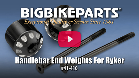 41-410_Handlebar-End-Weights-For-Ryker_T