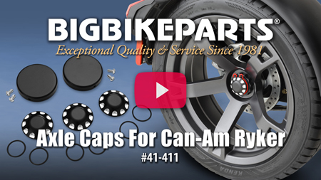 41-411_Axle-Caps-For-Can-Am-Ryker_Thumb.