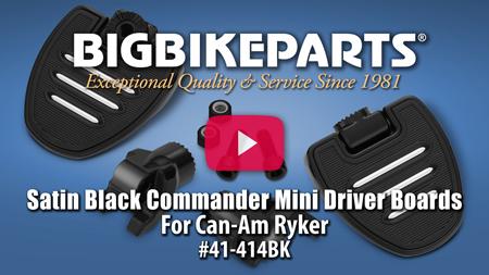 41-414BK_20_Commander-Mini-Boards_For_Ry