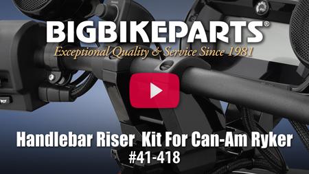41-418_20_Handlebar-Riser-For-Ryker_Thum
