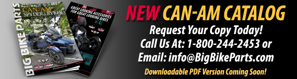 Can-Am-Catalog-v38-Banner.jpg?1621023233