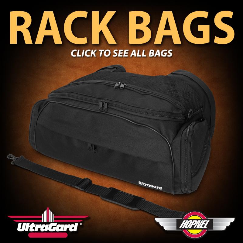 Rack Bags