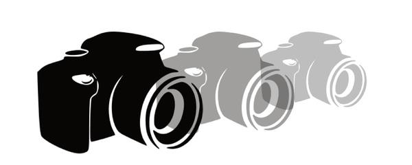 Fluid image 1
