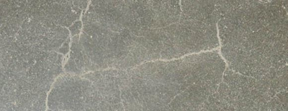 How to Deal with Delaminations in Polished Concrete