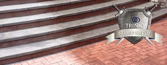 Protect your work with the right sealer