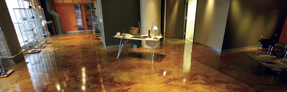 Why Does the Decorative Concrete Industry Focus on a 28-day Cure Time?